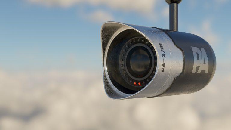 l'importance-de caméras-de-vidéosurveillance