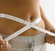 Comment perdre du ventre en 1 semaine sans sport ?