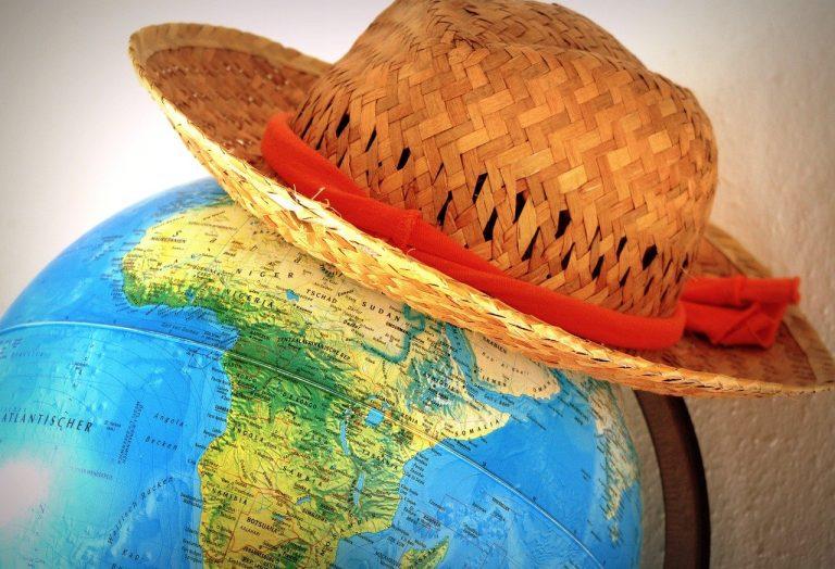 pourquoi-faire-un-voyage-autour-du-monde